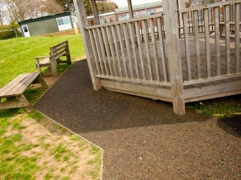 Georgeham Primary School play project
