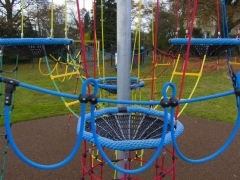 Beaford play space