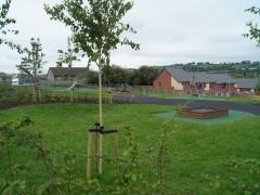 Eden Park Barnstaple