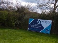 Greenbank Pearce Construction