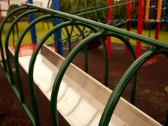 Bowden Green in Bideford for Tarka Homes